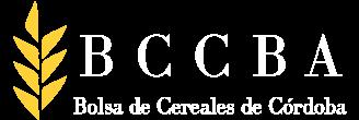 Logo BCCBA