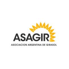 ASAGIR