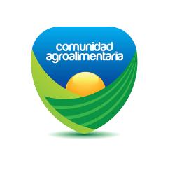 COMUNIDAD AGROALIMENTARIA