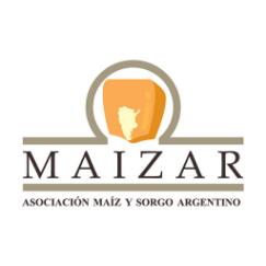 MAIZAR