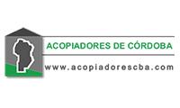 acopiadores_cordoba