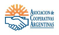 Asociación de Cooperativas Argentinas C.L.
