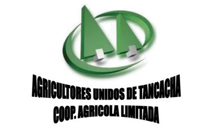 Agricultores Unidos de Tancacha C.L.
