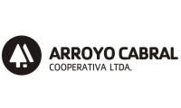 Arroyo CAbral