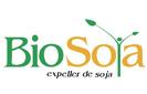 Biosoya S.A.