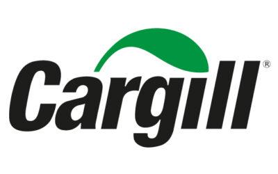 Cargill S.A.C.I.