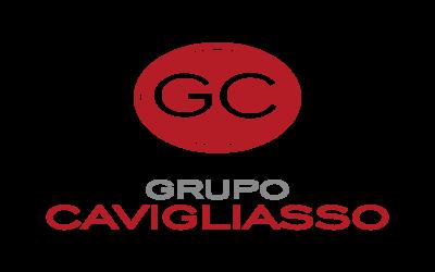 Grupo Cavigliasso S.A.