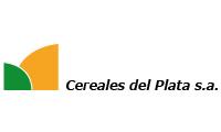 Cereales del Plata S.A.