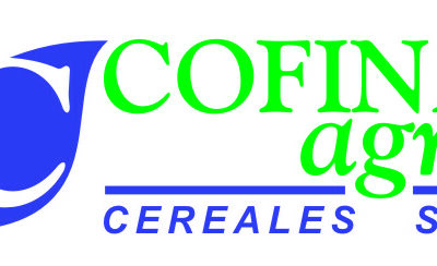 COFINA Agro Cereales S.A.