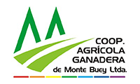 Coop. Agric. Ganadera de Monte Buey LTDA.