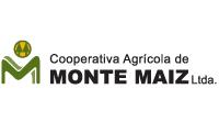 Coop. Agrícola de Monte Maíz LTDA.