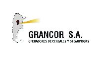Grancor