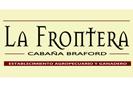 La Frontera del Totoral S.A.