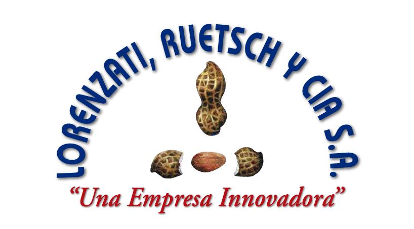 Lorenzati Ruetsch y Cia S.A.