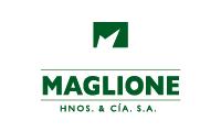 Maglione Hnos. y Cía. S. A.