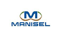 Manisel S.A.