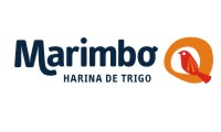 Molinos Marimbo
