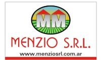 Menzio S.R.L.