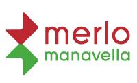 Merlo y Manavella S.A.