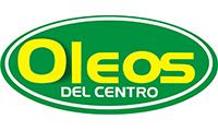 Oléos del Centro S.A.