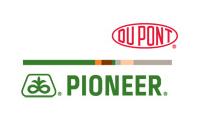 Pioneer Argentina S.R.L.
