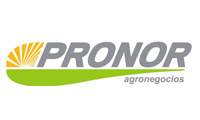 Pronor S.A.