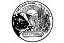 Soc Rur Villa Maria