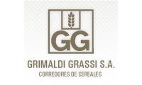 Grassi S.A.