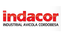 Indacor S.A.