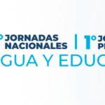 Agua y Educación