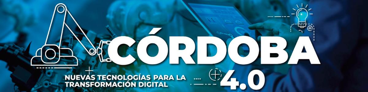 Córdoba 4.0