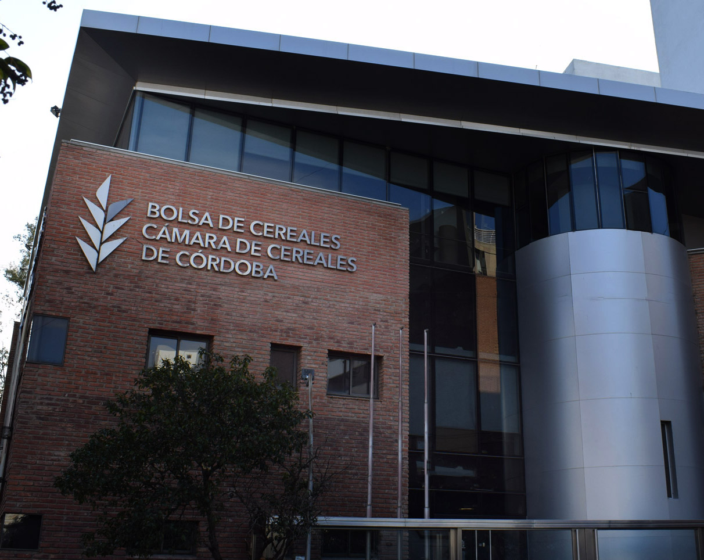 Edificio-Bolsa-de-Cereales-de-Cordoba_