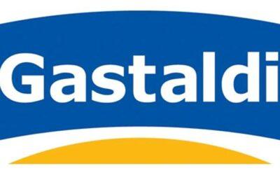 Gastaldi Hnos. S.A.I. y C.F.eI.
