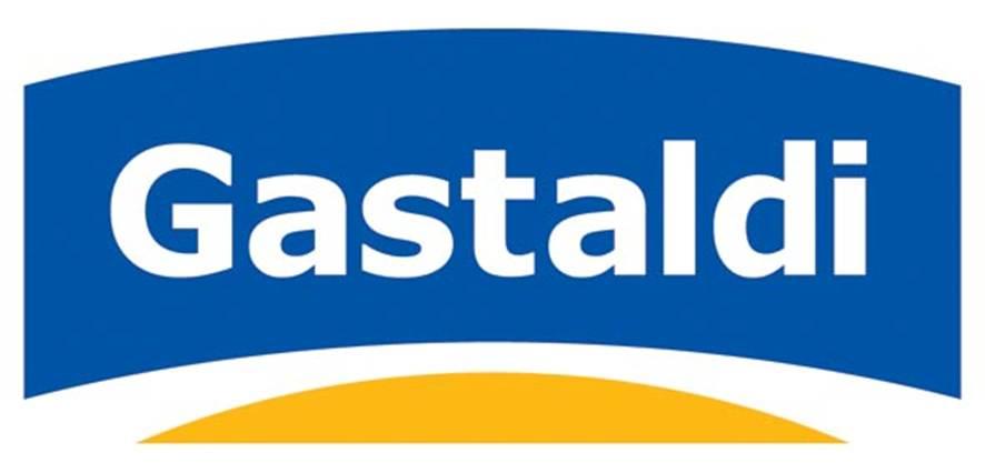 Gastaldi Hnos