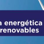 Programa eficiencia energética y energías renovable