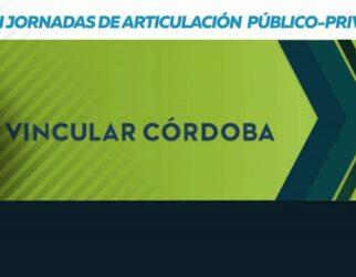 Vincular Córdoba 2020