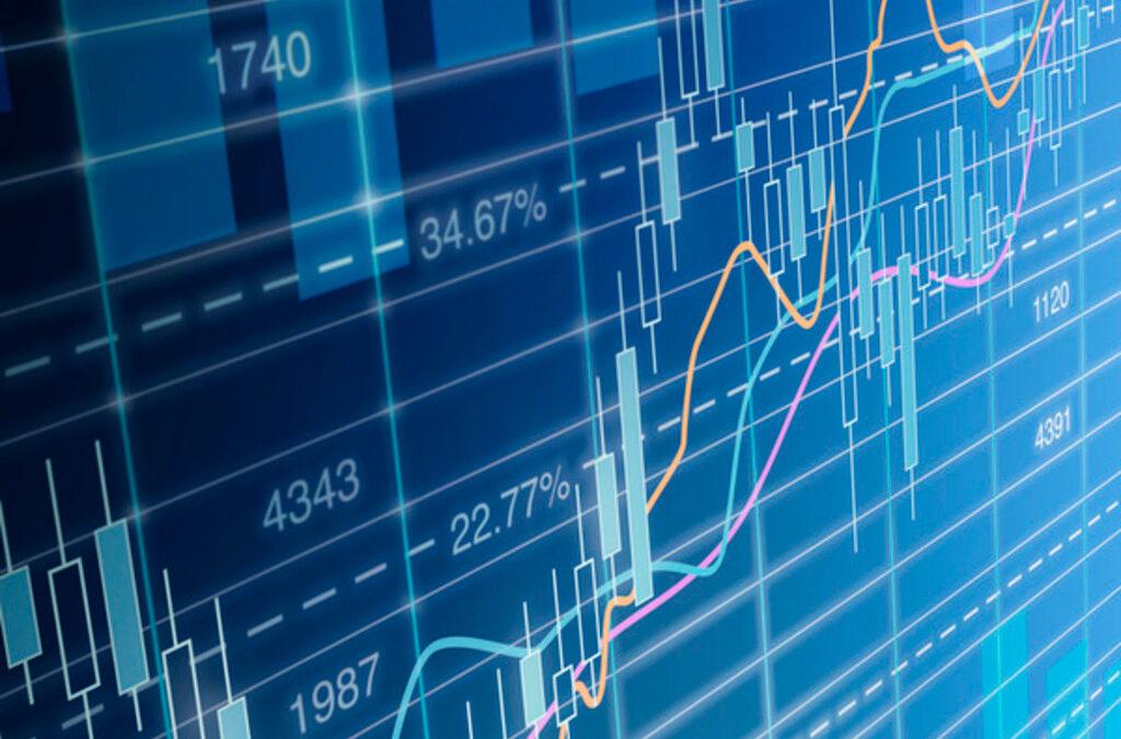 Mercados Financieros Agricolas