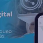 Chequeo digital
